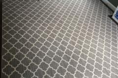 Werco Carpeting & Flooring